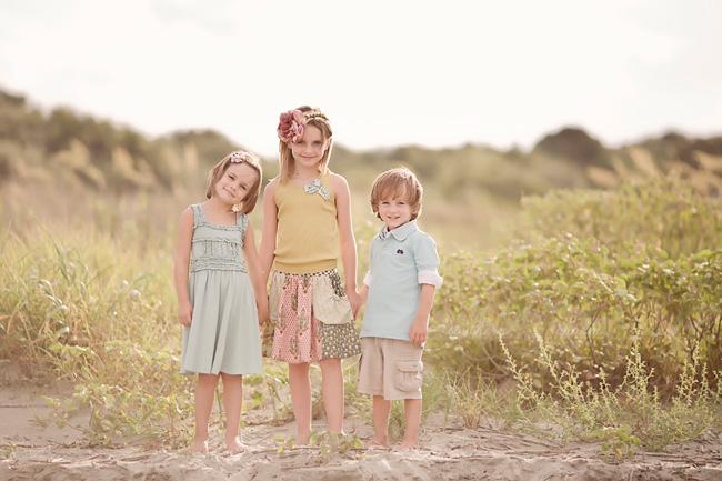 kids36_1